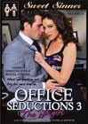 Office Seductions 03