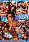 Mad Sex Party Budapest Bang Wet Set
