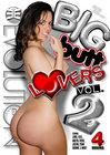 4hr Big Butt Lovers 02