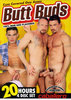 20hr Butt Buds {4 Disc Set}