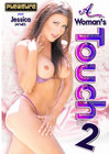 Womans Touch 02 Sex Toy Product