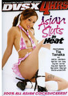 4hr Asian Sluts In Heat