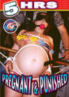 5hr Pregnant And Punished Sex Toy Product
