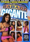 This Isnt Sabado Gigante Its Spoof