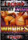 4hr Naughty Asian Whores
