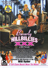 Beverly Hillbillies A Xxx Parody