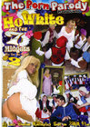 Ho White And The 7 Midgets 02