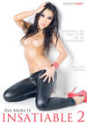 Asa Akira Is Insatiable 02