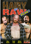 Hairy And Raw 01