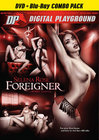 Foreigner Br And  [double disc]