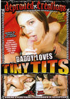 Daddy Loves Tiny Tits