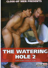 Watering Hole 02