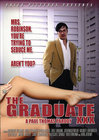 The Graduate Xxx