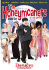 Honeymoaners [double disc] Sex Toy Product