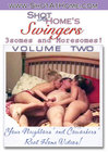 Swingers 3somes And Moresomes 02