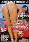 Monster Curves 06