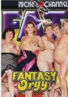 Fat Fantasy Orgy