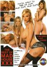 Best Of Madhouse Xxx 01 (tna)