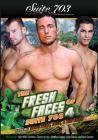 Fresh Faces Of Suite 703 04