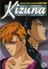 Kizuna 02