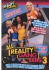 All Reality Gang Bang 03