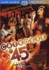 3d Cathouse 45