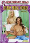 Lesbian Bridal Stories 05 Sex Toy Product