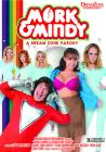 Mork And Mindy The Xxx Parody [double disc] Sex Toy Product