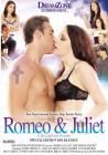 Romeo And Juliet [double disc] Sex Toy Product