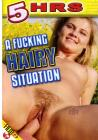 5hr Fucking Hairy Situation
