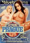 Extreme Prague Sluts 02