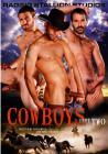 Cowboys Pt 02