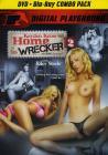 Home Wrecker 02 {dd} Bluray Combo
