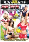Big Tits In Sports 09