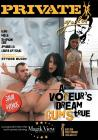 Voyeurs Dream Cums True