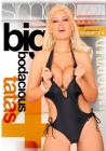 Big Bodacious Tatas 04 Sex Toy Product