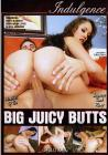 Big Juicy Butts