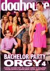 Bachelor Party Orgy 04 Sex Toy Product