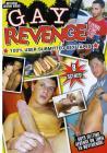 Gay Revenge 01