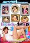 Friends And Family 03