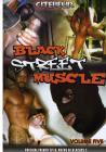 Black Street Muscle 05