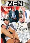 Gay Office