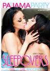 Sleepovers Sex Toy Product