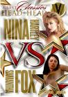 A List Classics Nina Hartley and Saman Sex Toy Product