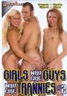 Girls Who Like Guys Who Like Tran 02