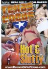 Texas Coeds Hot and Slutty Sex Toy Product