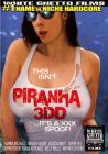 This Isnt Piranha 3ddits A Xxx