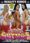 Monster Curves 18 Sex Toy Product