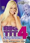 Big Tit Fixation 04 Sex Toy Product