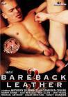 Best Of Bareback Leather 03
